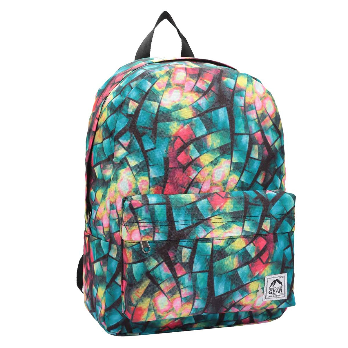 School Backpacks For Kids RL903G