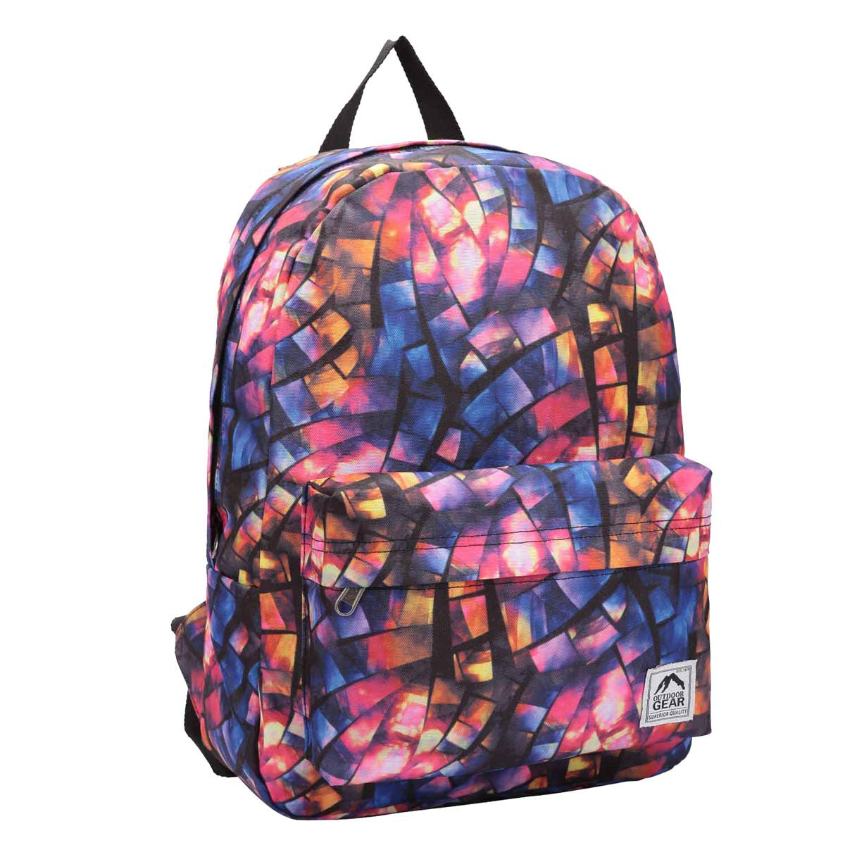 School Backpacks For Kids RL905G