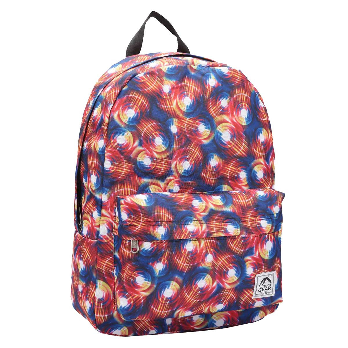 School Backpacks For Kids RL904N