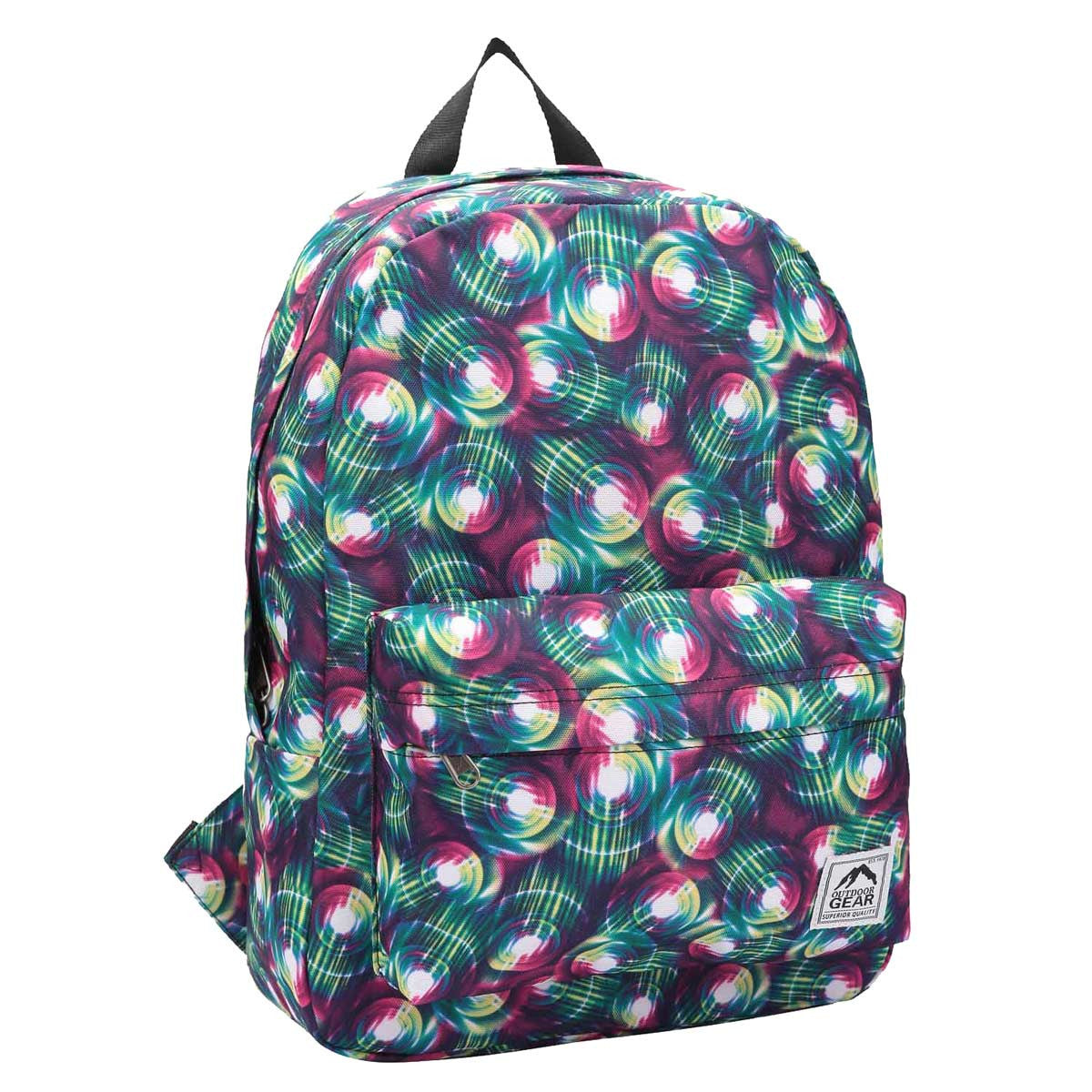 School Backpacks For Kids RL904G