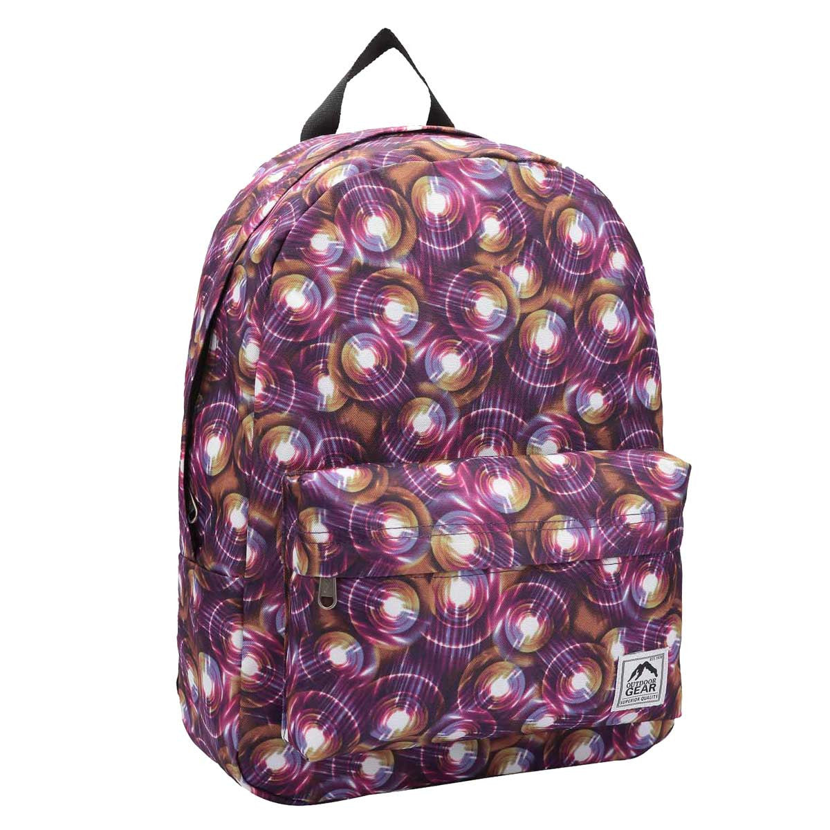 School Backpacks For Kids RL904Pu
