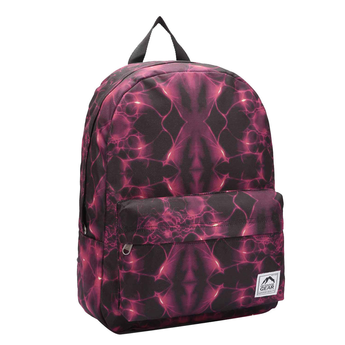 School Backpacks For Kids RL906Pu