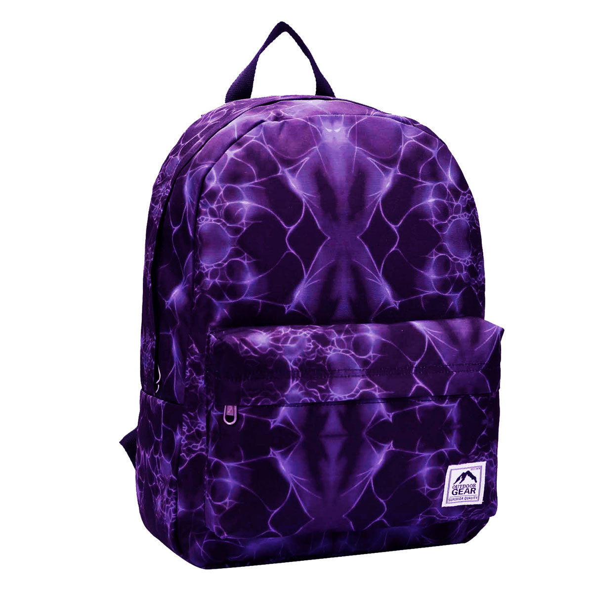 School Backpacks For Kids RL906N