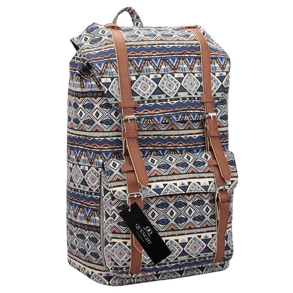 Hand Luggage Size Backpacks & Rucksacks
