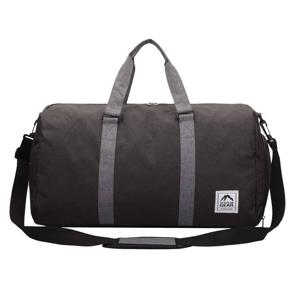 Travel Holdall Overnight Weekend Bag RL820KGY