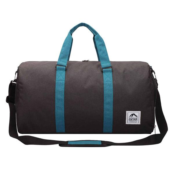 Travel Holdall Overnight Weekend Bag RL820KJ