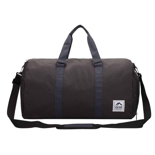 Travel Holdall Overnight Weekend Bag RL820KN