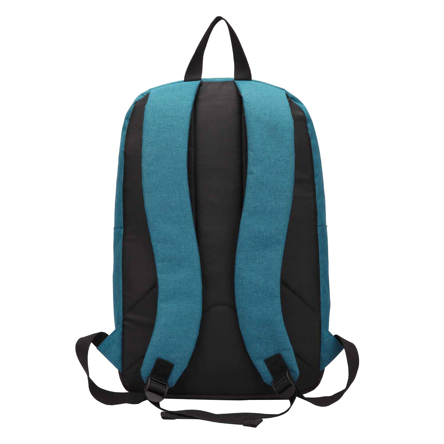 Classic Backpack DayPack Backpacks for School Rucksacks RL813NJb