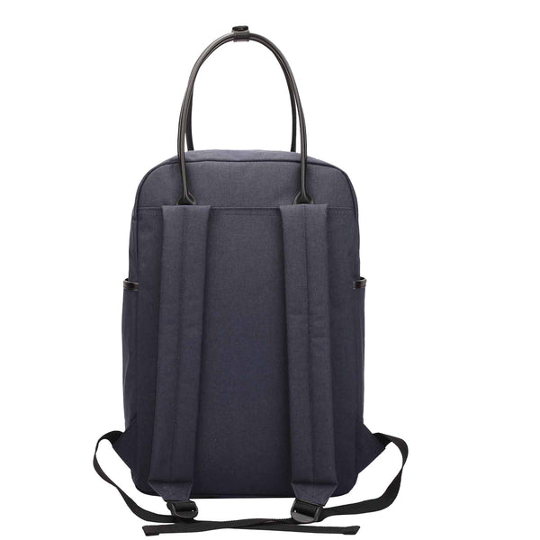 Classic Backpack Bag DayPackRucksacks Backpacks RL823b