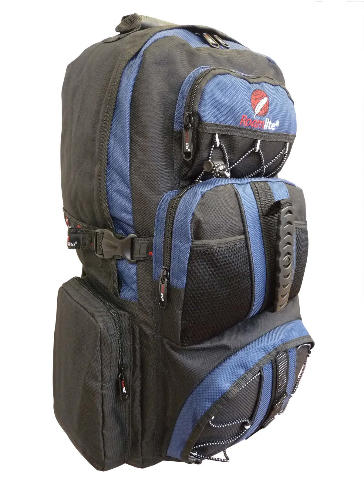 55 Litre Backpack Roamlite RL01KNrs