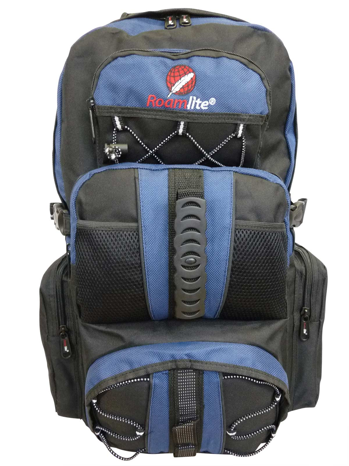 55 Litre Backpack Roamlite RL01KNf