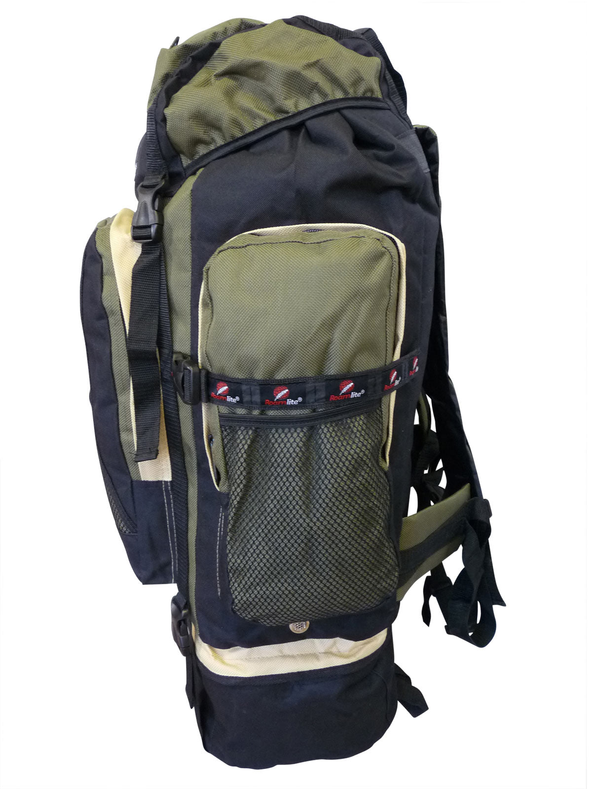 Festival Camping Backpack Bag RL02KGss