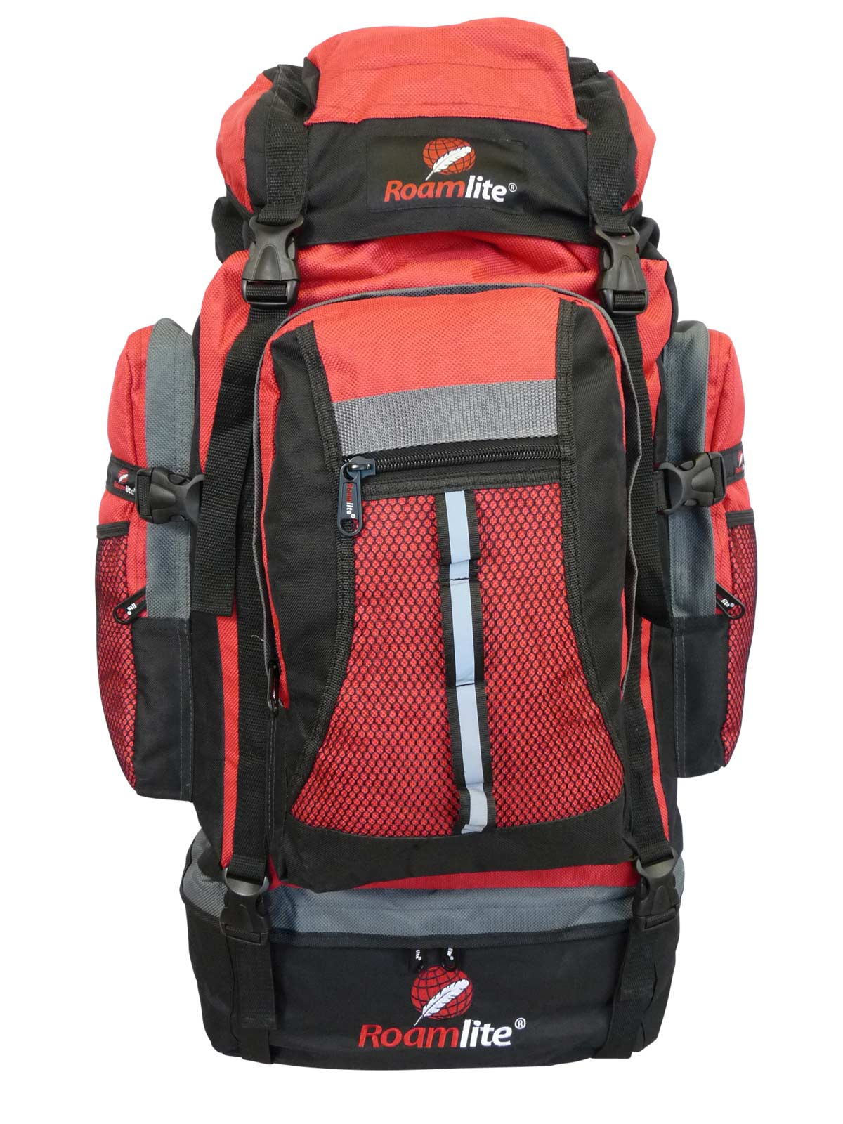 Festival Camping Backpack Bag RL02KRf