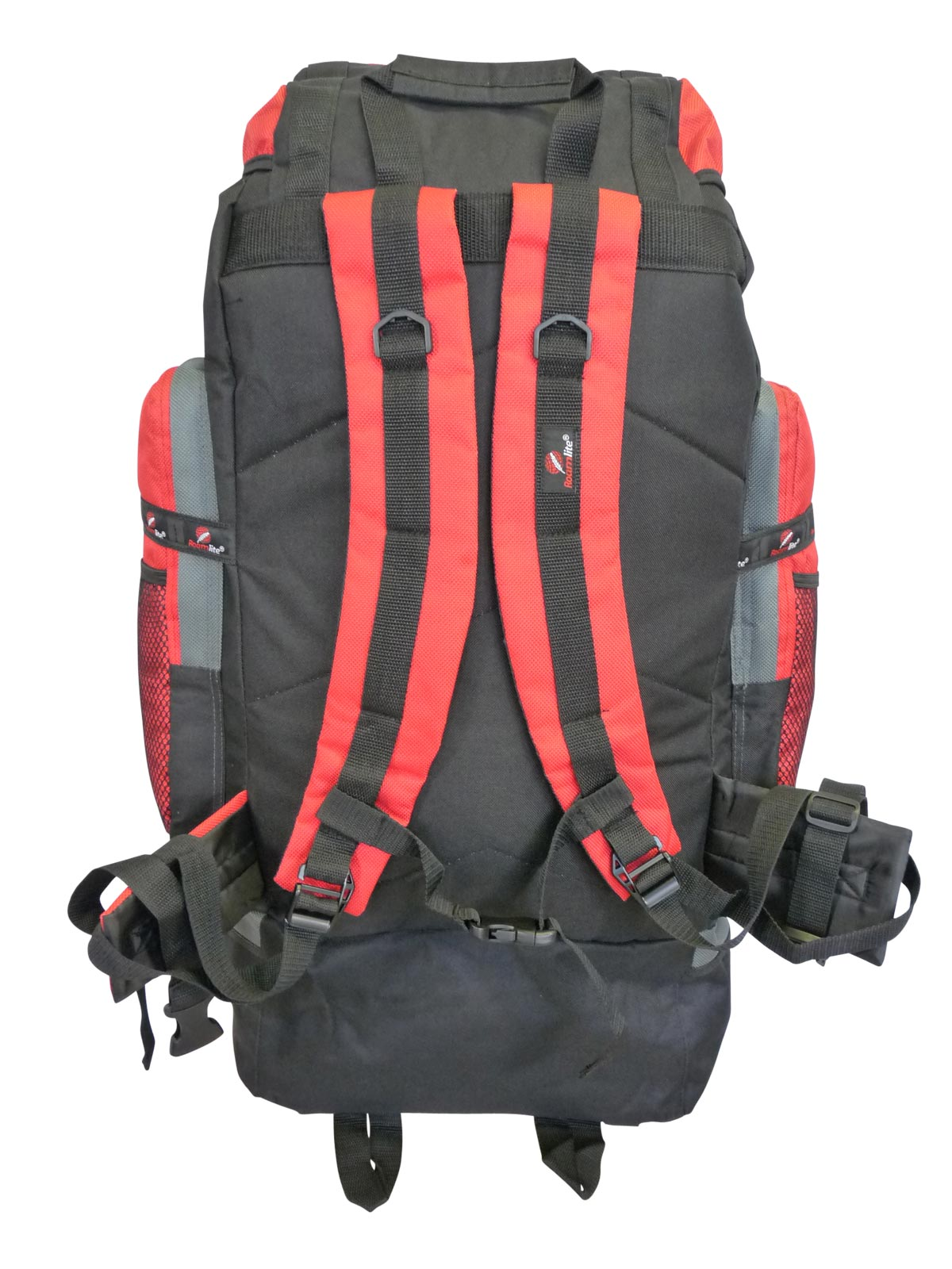 Festival Camping Backpack Bag RL02KRb