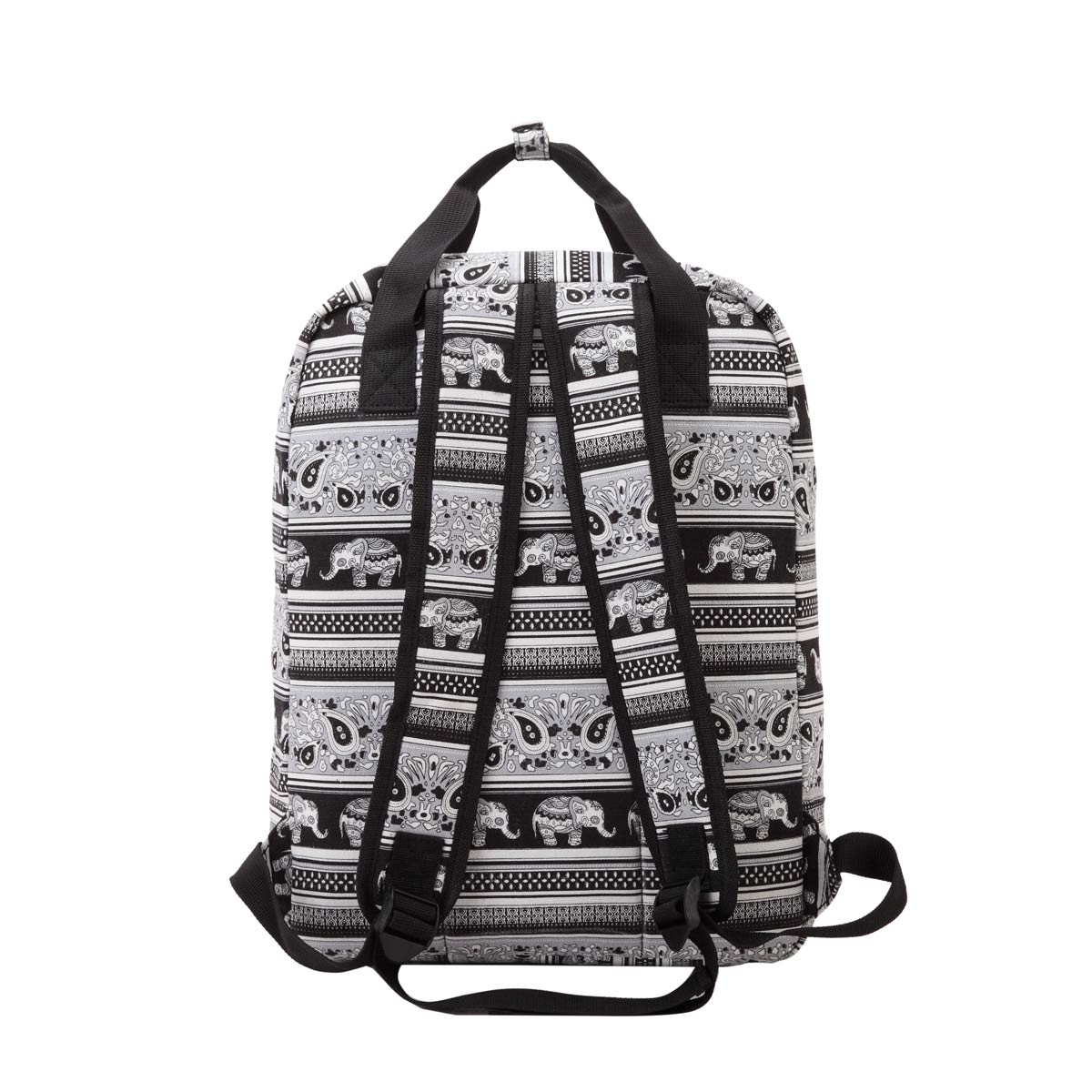 Ladies Laptop Backpack Bag QL5171Kr