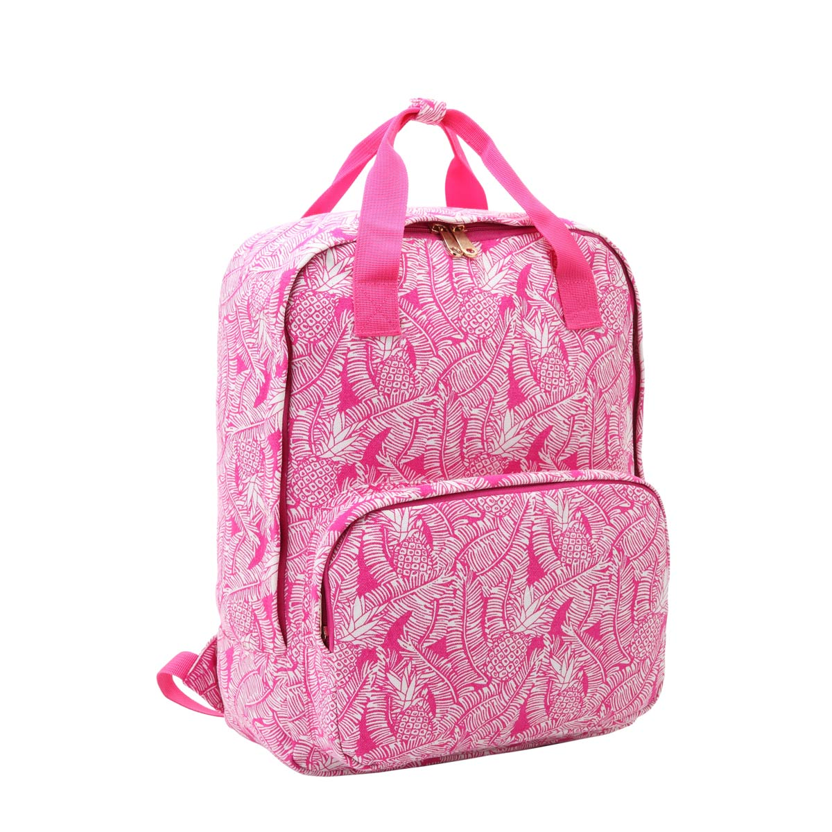 Ladies Laptop Backpack Bag QL5172P