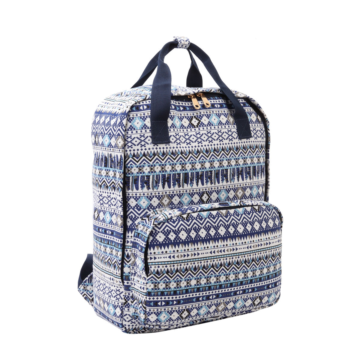 Ladies Laptop Backpack Bag QL5173N
