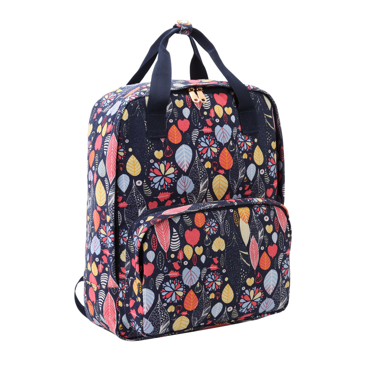 Ladies Laptop Backpack Bag QL5175N