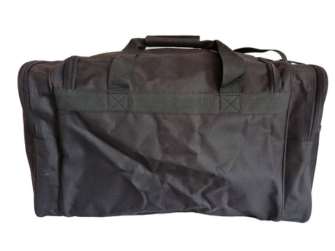 Holdalls Medium Large Size - Weekend or Overnight Bag - Roamlite RL57Kf