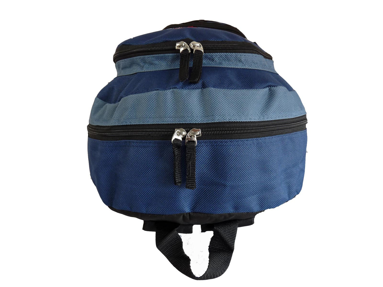 Kids School Bags RL37M Dark Blue Top View
