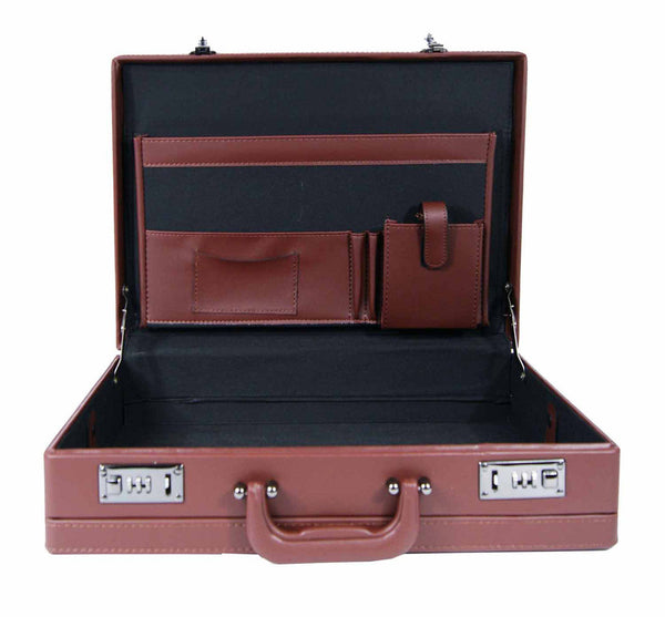 Briefcases & Leather Briefcases