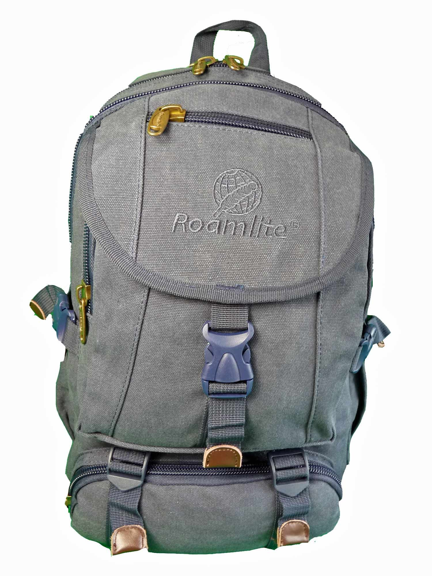 MacBook Air Backpack Rucksack Bag RL25N front view