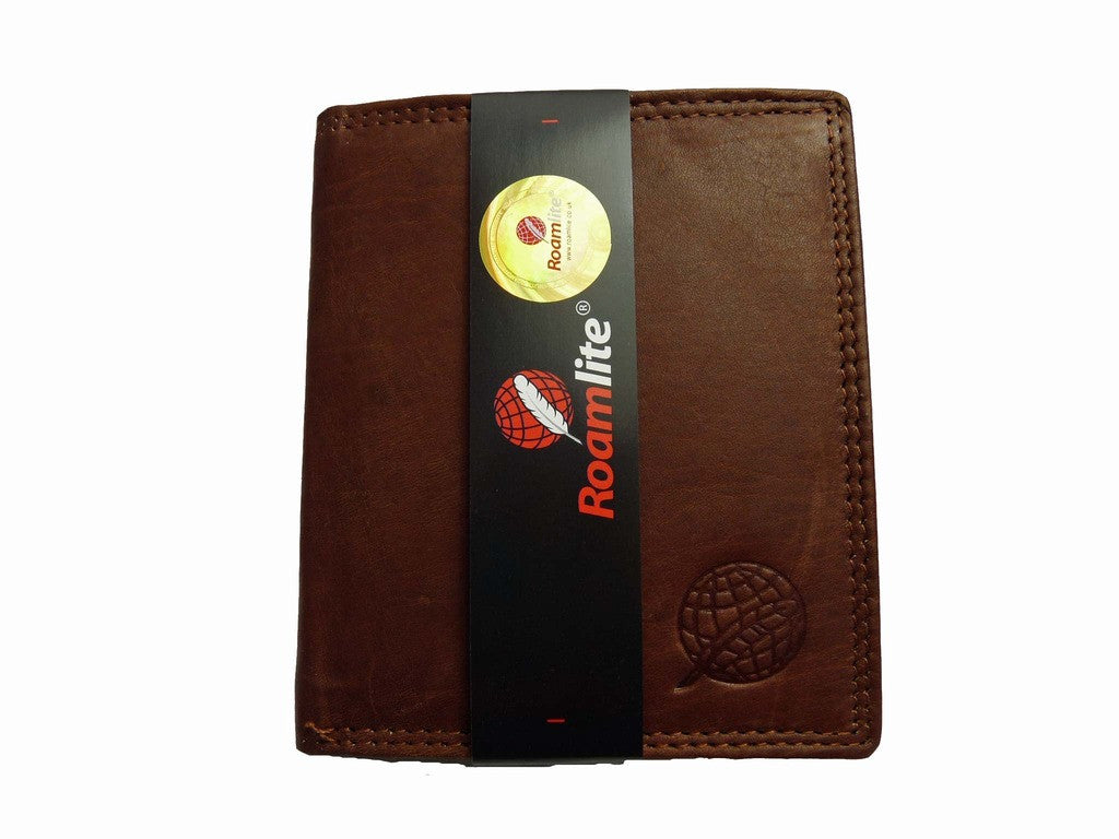 Credit Card Cards Wallet Wallets Holder R372LB