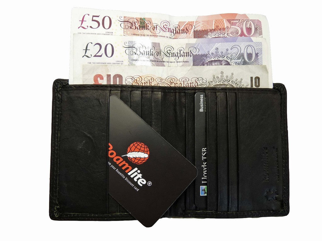 Credit Card Cards Wallet Wallets Holder R372DB