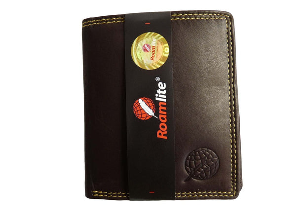 Credit Card Cards Wallet Wallets Holder R372DB front view