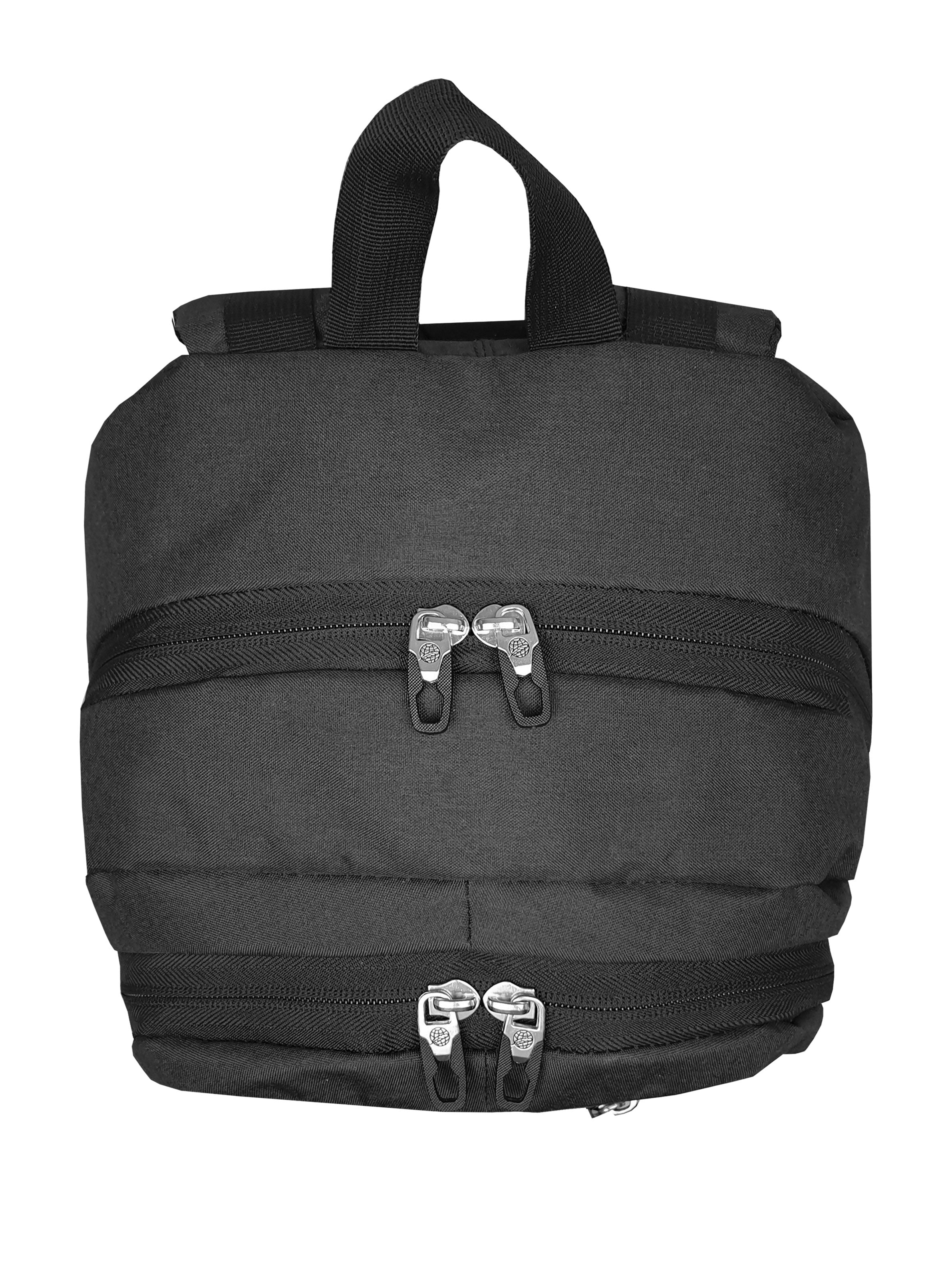 Padded Laptop Backpack RL44t s