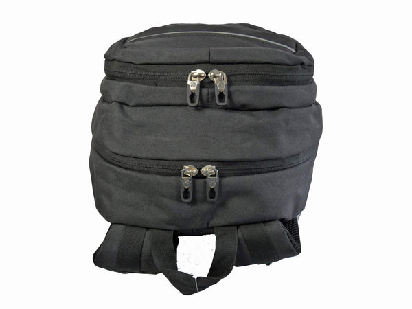 Laptop Macbook Backpack Rucksack Bag RL45K Top View