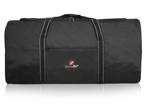 Large Cargo Duffle Bag RL34S
