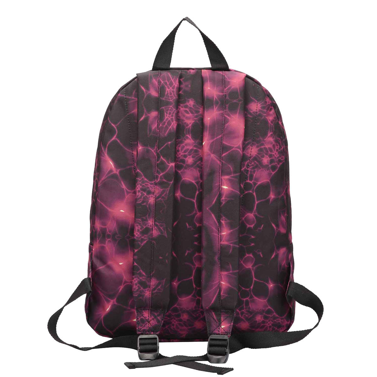School Backpacks For Kids RL900b