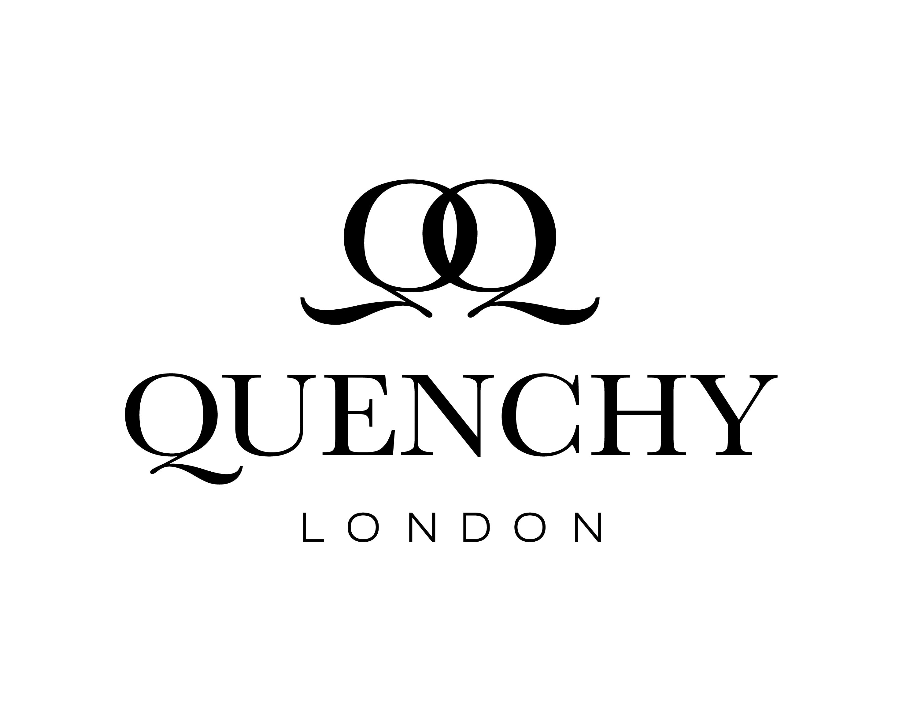 Designer Brand Quenchy London