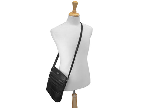Shoulder-Bag-QL922f2.jpg