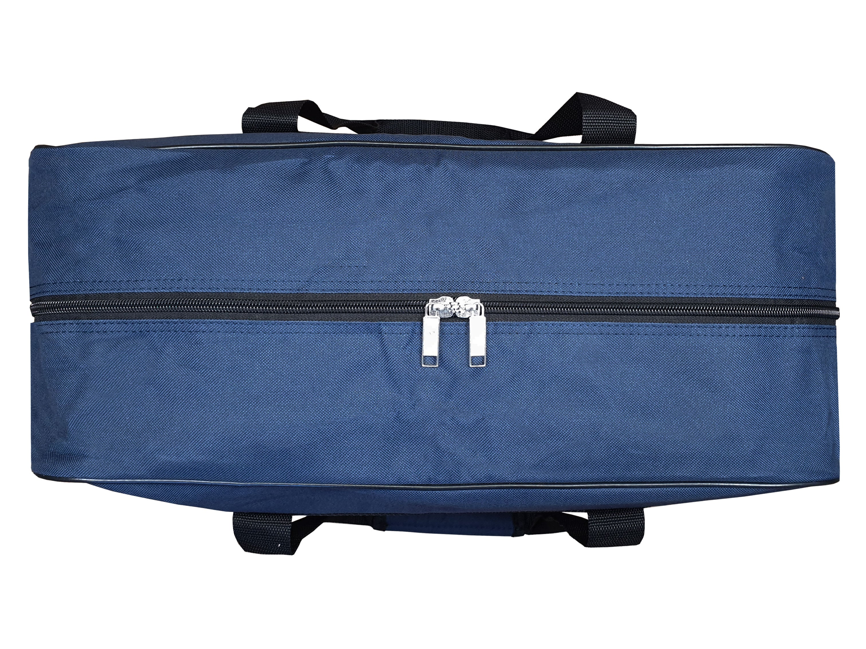 Ryanair Perfect Sized Second Bag, Holiday Holdall Overhead Luggage R56