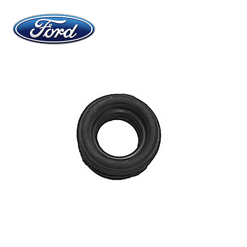 Ford Rubber Housing