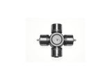 UJ1151 Universal Joint (25mm x 63.8mm)
