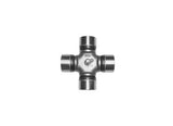 UJ1388 Universal Joint (41.3mm x 126mm)