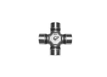 UJ1333 Universal Joint (35mm x 103.92mm)