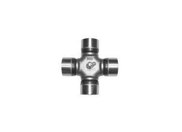 UJ1313 Universal Joint (34.9mm x 106.4mm)