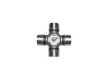 UJ1393 Universal Joint (42mm x 119.4mm)