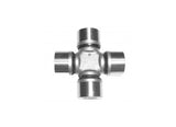 UJ1097 Universal Joint (22mm x 49mm)