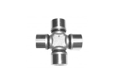 UJ1006 Universal Joint (1330 Series) 27mm x 92.1mm