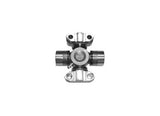 UJ1363 Universal Joint (38mm x 148mm)