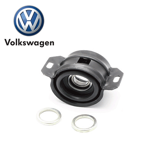 VW LT Centre Bearing 1975-1995