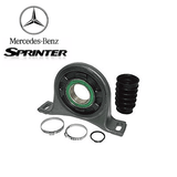 Mercedes-Benz Sprinter Centre Bearing 2006 - Onwards