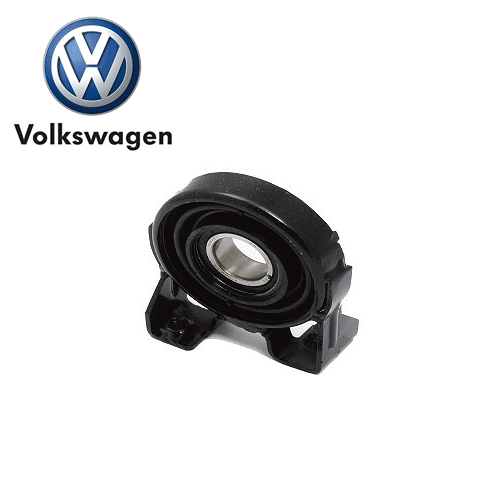 VW Touareg Centre Bearing 2002-2010 (Factory Fit Only)