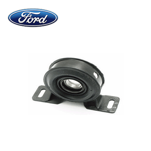 Ford Transit Centre Bearing 30mm I.D.