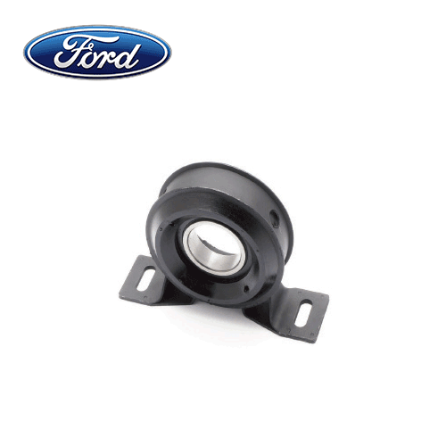 Ford Transit Centre Bearing 45mm I.D.